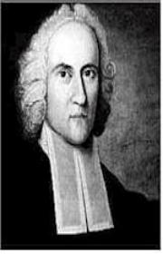 jonathan edwards and george whitefield essay Great awakening essaysthroughout the course of  save your essays here so you can locate them  they are jonathan edwards (puritanism) and george whitefield.