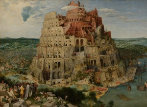 The_Tower_of_Babel_(Vienna)